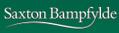 Saxton Bampfylde's Company logo
