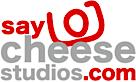 Say Cheese Studios's Company logo