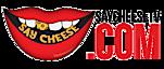 Say Cheese Tv's Company logo