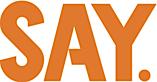 Say Communications's Company logo