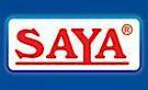 Saya Stationeries's Company logo
