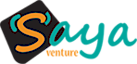 Saya Venture's Company logo