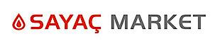 Sayac Market's Company logo