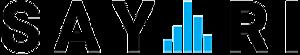 Sayari's Company logo