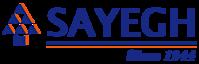 Sayegh1944's Company logo