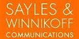 Sayles&Winnikoff's Company logo