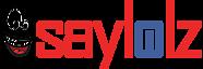 Saylolz's Company logo