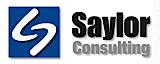 Saylor Consulting's Company logo