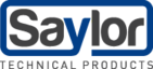 Saylor Electric Products's Company logo