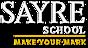 Sayre College Logo