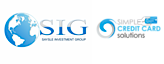 Saysle Investment Group's Company logo