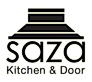Saza Design's Company logo