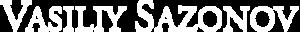 Sazonovstudio's Company logo