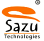 Sazu Technologies's Company logo