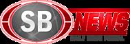 Sb News's Company logo