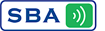 SBA Communications's Company logo