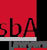 SBA Family Lawyers's Company logo