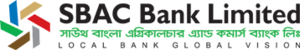 Sbac Bank's Company logo