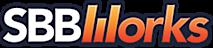 SBBWorks's Company logo