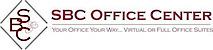 Sbc Office Center's Company logo