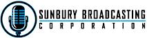 Wvly's Company logo