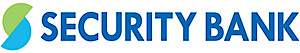 SBC's Company logo