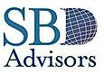 SBD Advisors's Company logo