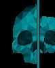 Sbds's Company logo