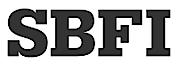 SBFI's Company logo