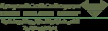 Sbg.hrms's Company logo