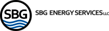 Sbgdisposal's Company logo