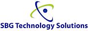 SBG Technology Solutions's Company logo