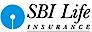 Aditya Birla Capital's Competitor - SBI Life logo