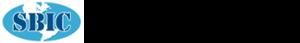 Sbicc's Company logo