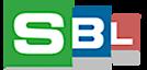 Saibposervices's Company logo