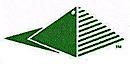 SBM Co's Company logo