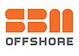 SBM's Company logo