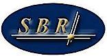 Sbr Inc's Company logo