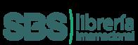 Sbs Argentina's Company logo