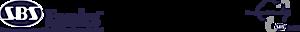 Sbs Tanks's Company logo