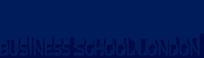 Sbsl's Company logo