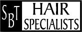 SBT Hair's Company logo