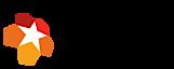 SBTech's Company logo