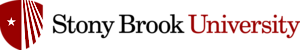 Stony Brook University's Company logo
