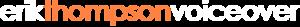 Sbv Talent's Company logo