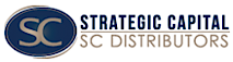 SC Distributors's Company logo