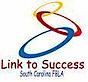 Sc Fbla's Company logo