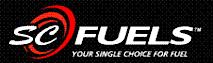 SC Fuels's Company logo