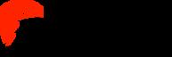 Sc Green Horse Games Srl's Company logo