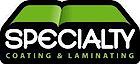 SC&L's Company logo